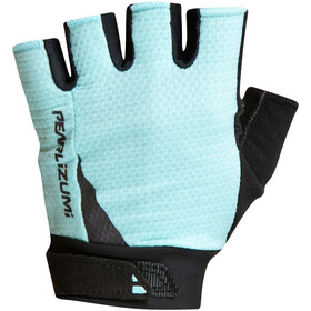 PEARL iZUMi Elite Gel Gloves Women, beach glass